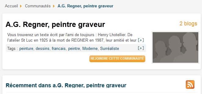 Vincent_Gruyer