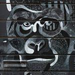 philippe-baudelocque-chalk-street-art